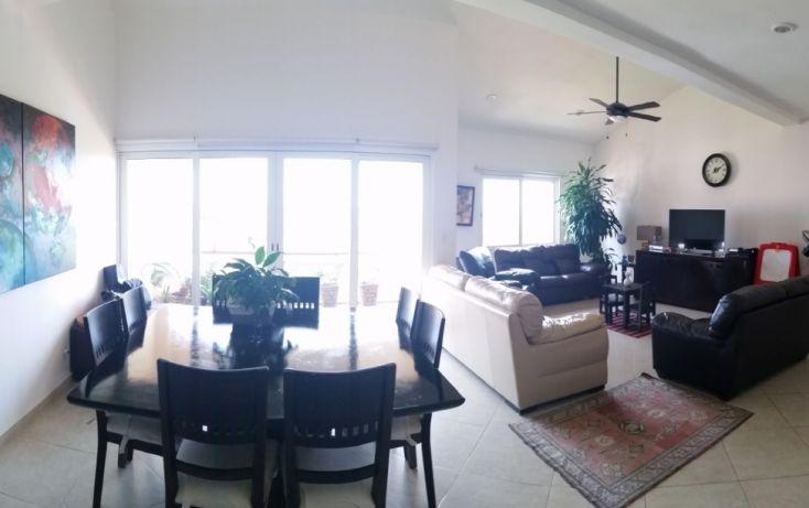 Foto de departamento en venta en, cancún centro, benito juárez, quintana roo, 1250453 no 09