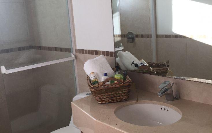 Foto de departamento en venta en, cancún centro, benito juárez, quintana roo, 1250453 no 16