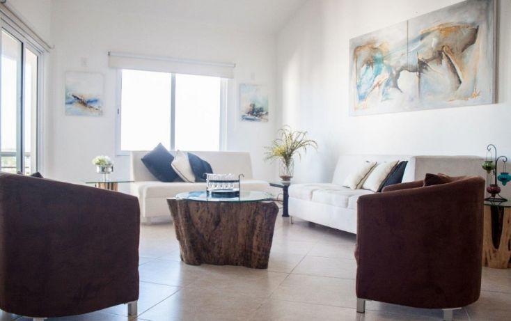 Foto de departamento en venta en, cancún centro, benito juárez, quintana roo, 1250453 no 18