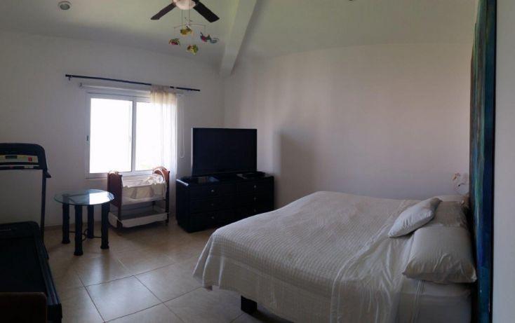 Foto de departamento en venta en, cancún centro, benito juárez, quintana roo, 1250453 no 19