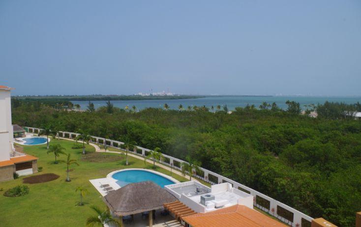 Foto de departamento en venta en, cancún centro, benito juárez, quintana roo, 1250453 no 22