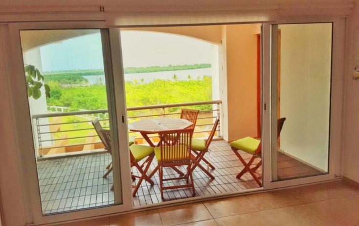 Foto de departamento en renta en, cancún centro, benito juárez, quintana roo, 1250455 no 02