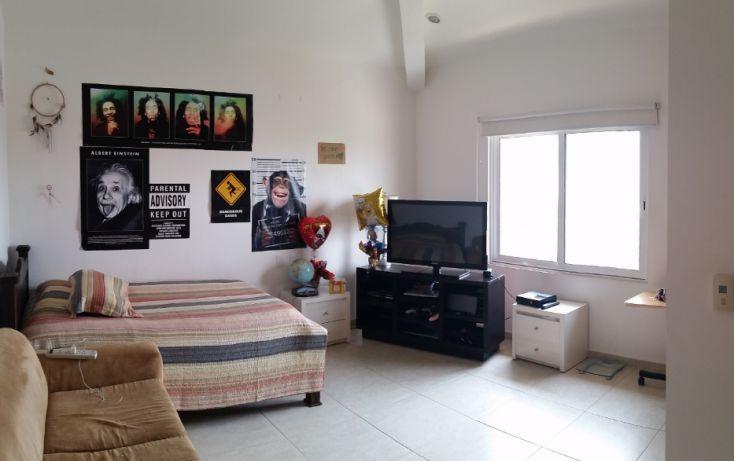 Foto de departamento en renta en, cancún centro, benito juárez, quintana roo, 1250455 no 11
