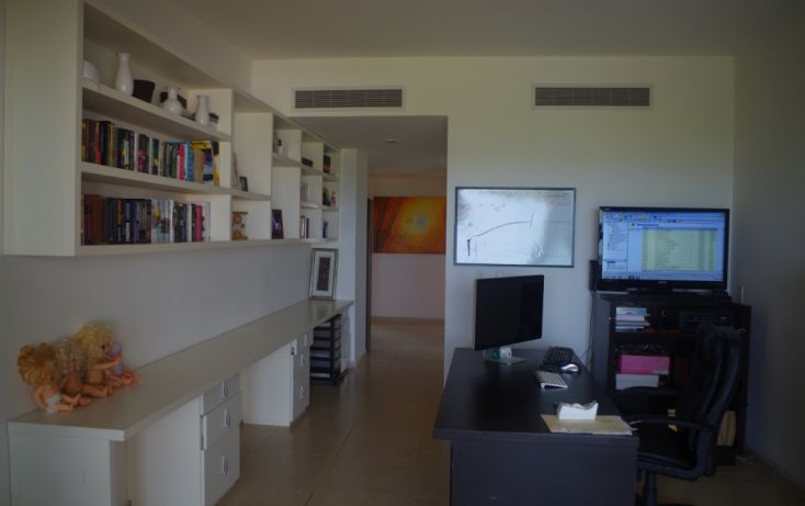 Foto de departamento en renta en, cancún centro, benito juárez, quintana roo, 1250455 no 13