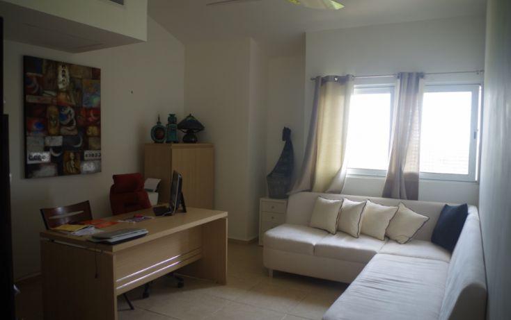 Foto de departamento en renta en, cancún centro, benito juárez, quintana roo, 1250455 no 15