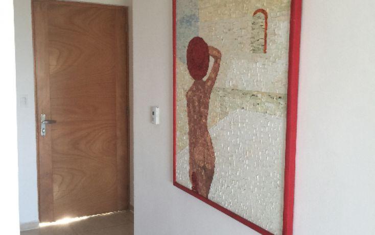 Foto de departamento en renta en, cancún centro, benito juárez, quintana roo, 1250455 no 17