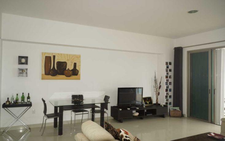 Foto de departamento en venta en, cancún centro, benito juárez, quintana roo, 1250725 no 05