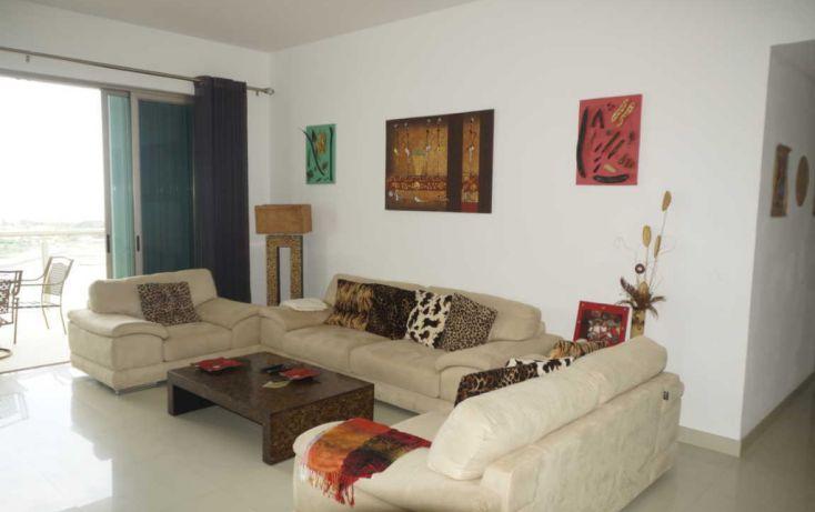 Foto de departamento en venta en, cancún centro, benito juárez, quintana roo, 1250725 no 07