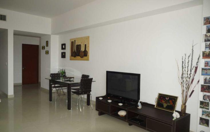 Foto de departamento en venta en, cancún centro, benito juárez, quintana roo, 1250725 no 10