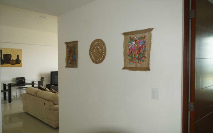 Foto de departamento en venta en, cancún centro, benito juárez, quintana roo, 1250725 no 12