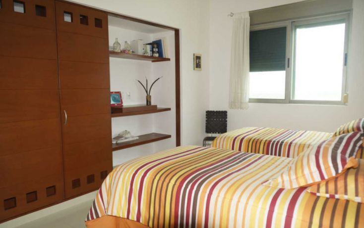 Foto de departamento en venta en, cancún centro, benito juárez, quintana roo, 1250725 no 13