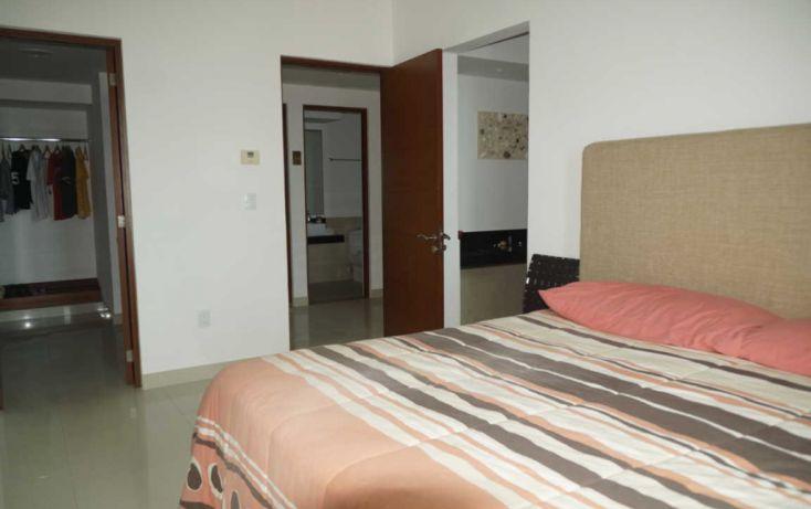 Foto de departamento en venta en, cancún centro, benito juárez, quintana roo, 1250725 no 14
