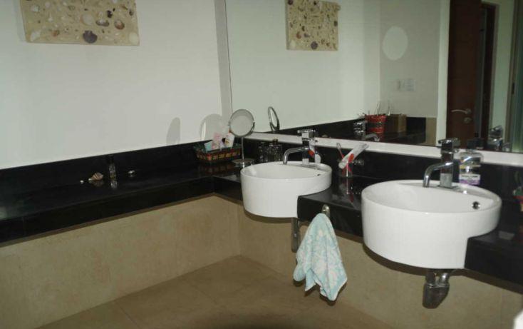 Foto de departamento en venta en, cancún centro, benito juárez, quintana roo, 1250725 no 17
