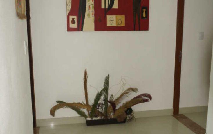 Foto de departamento en venta en, cancún centro, benito juárez, quintana roo, 1250725 no 22
