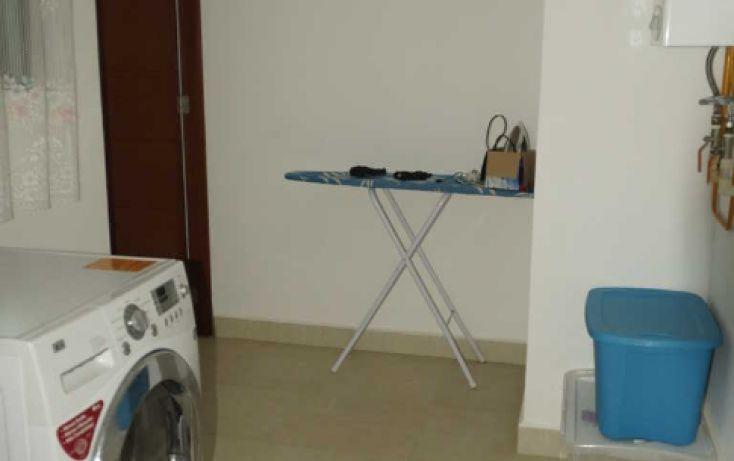 Foto de departamento en venta en, cancún centro, benito juárez, quintana roo, 1250725 no 23