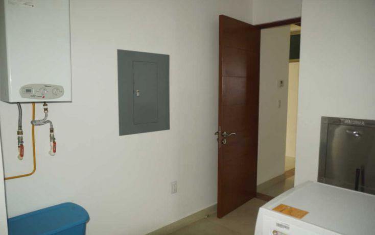 Foto de departamento en venta en, cancún centro, benito juárez, quintana roo, 1250725 no 24