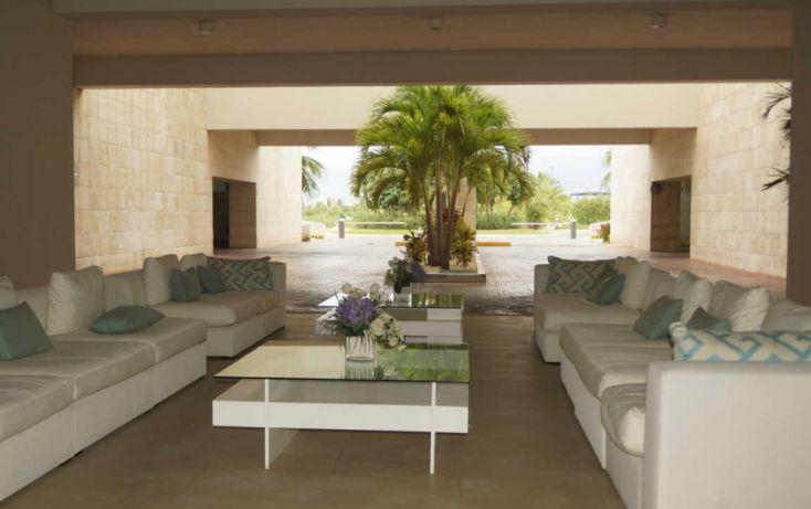 Foto de departamento en venta en, cancún centro, benito juárez, quintana roo, 1250725 no 31
