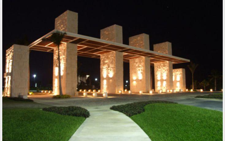 Foto de terreno habitacional en venta en, cancún centro, benito juárez, quintana roo, 1252447 no 01