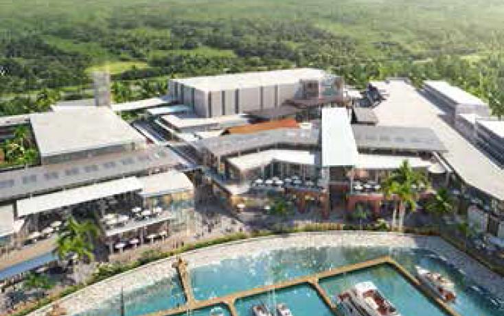Foto de terreno habitacional en venta en, cancún centro, benito juárez, quintana roo, 1252447 no 07