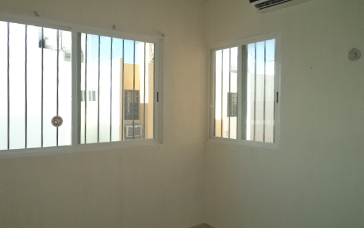 Foto de casa en renta en  , canc?n centro, benito ju?rez, quintana roo, 1253885 No. 07