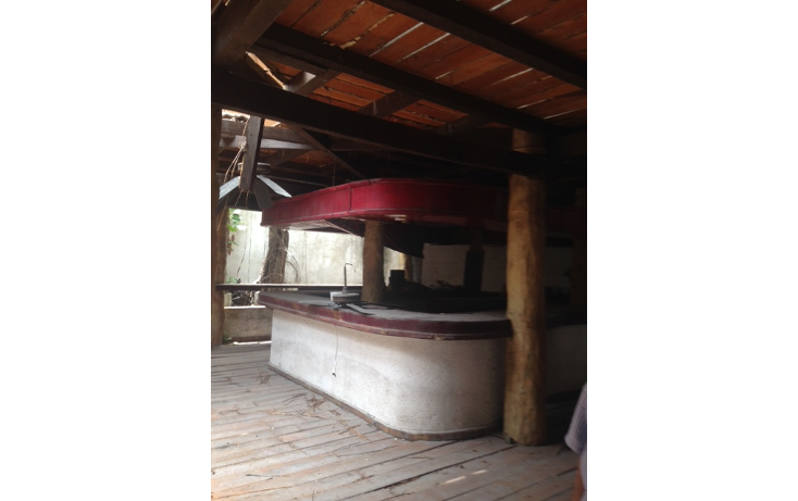 Foto de terreno comercial en venta en  , cancún centro, benito juárez, quintana roo, 1254461 No. 04