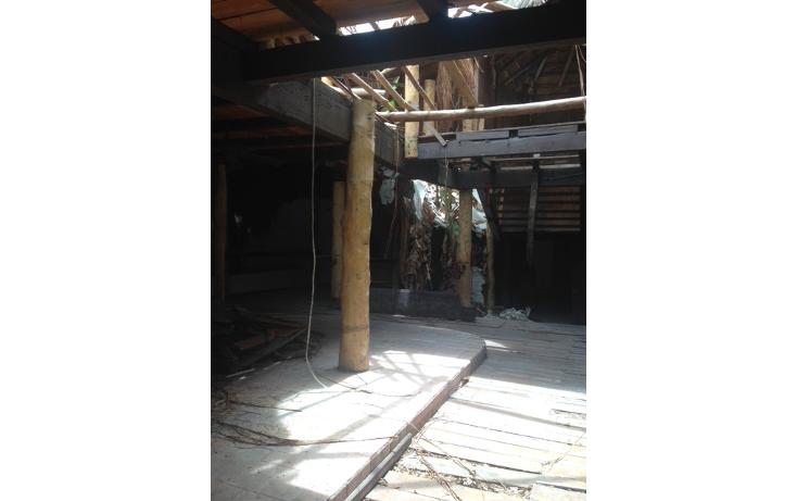 Foto de terreno comercial en venta en  , cancún centro, benito juárez, quintana roo, 1254461 No. 06