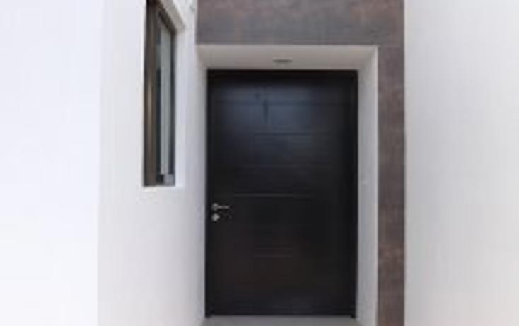 Foto de casa en venta en  , cancún centro, benito juárez, quintana roo, 1254621 No. 02