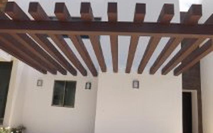 Foto de casa en venta en  , cancún centro, benito juárez, quintana roo, 1254621 No. 03