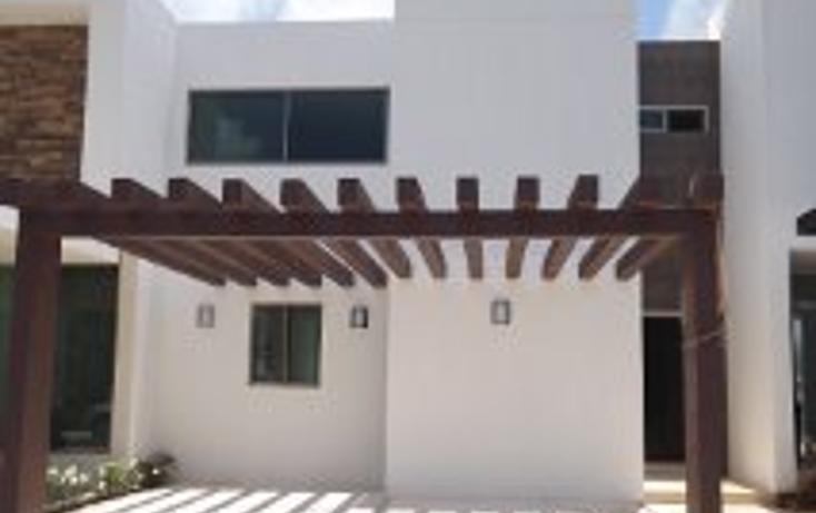 Foto de casa en venta en  , cancún centro, benito juárez, quintana roo, 1254621 No. 04