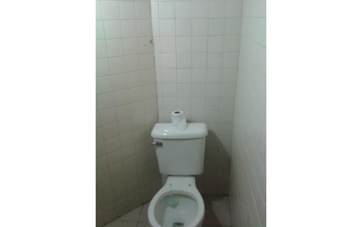 Foto de local en venta en  , cancún centro, benito juárez, quintana roo, 1254939 No. 07