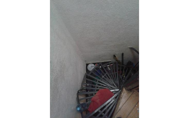 Foto de local en venta en  , cancún centro, benito juárez, quintana roo, 1254939 No. 09