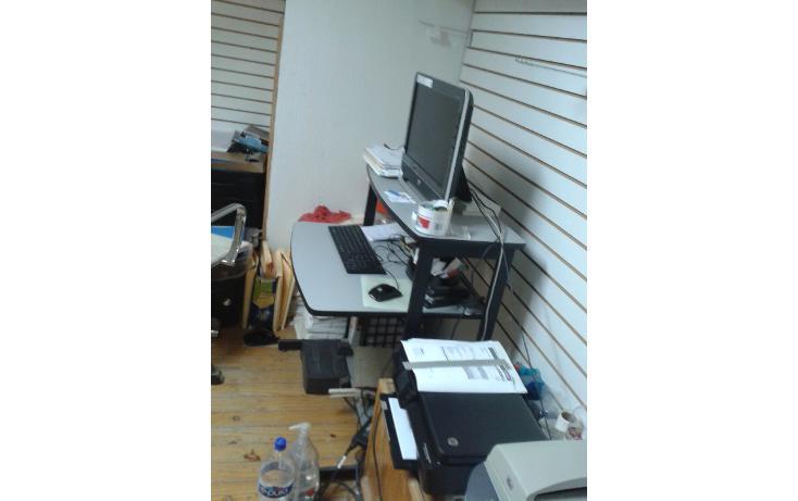 Foto de local en venta en  , cancún centro, benito juárez, quintana roo, 1254939 No. 10