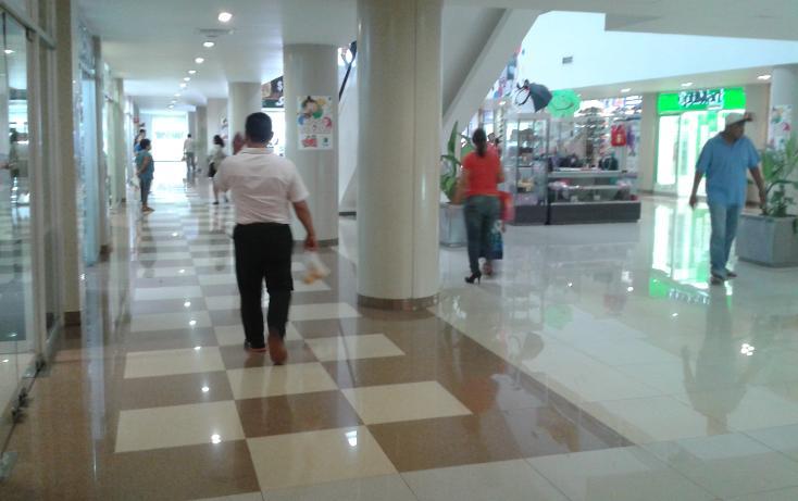 Foto de local en venta en  , cancún centro, benito juárez, quintana roo, 1254939 No. 13