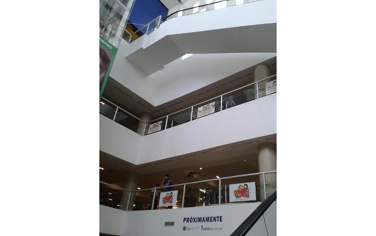 Foto de local en venta en  , cancún centro, benito juárez, quintana roo, 1254939 No. 14