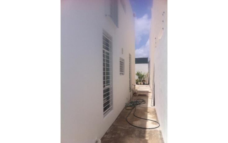 Foto de casa en venta en  , canc?n centro, benito ju?rez, quintana roo, 1255119 No. 04