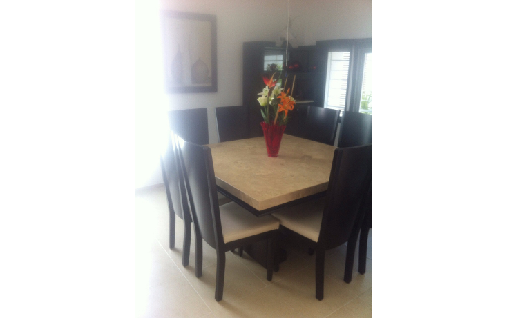 Foto de casa en venta en  , canc?n centro, benito ju?rez, quintana roo, 1255119 No. 05