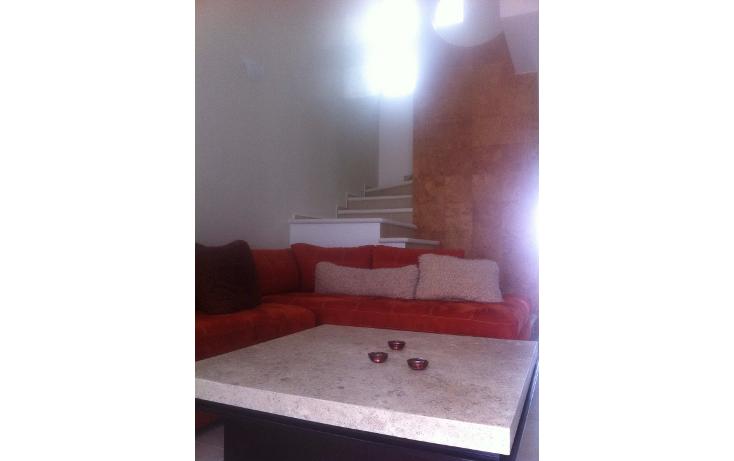 Foto de casa en venta en  , canc?n centro, benito ju?rez, quintana roo, 1255119 No. 06