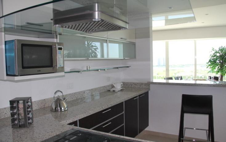 Foto de departamento en venta en  , cancún centro, benito juárez, quintana roo, 1257591 No. 06
