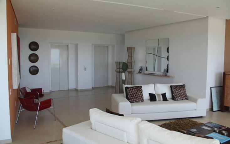 Foto de departamento en venta en  , cancún centro, benito juárez, quintana roo, 1257591 No. 07