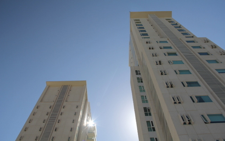 Foto de departamento en venta en  , cancún centro, benito juárez, quintana roo, 1257591 No. 13