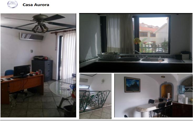 Foto de casa en venta en  , cancún centro, benito juárez, quintana roo, 1257857 No. 02