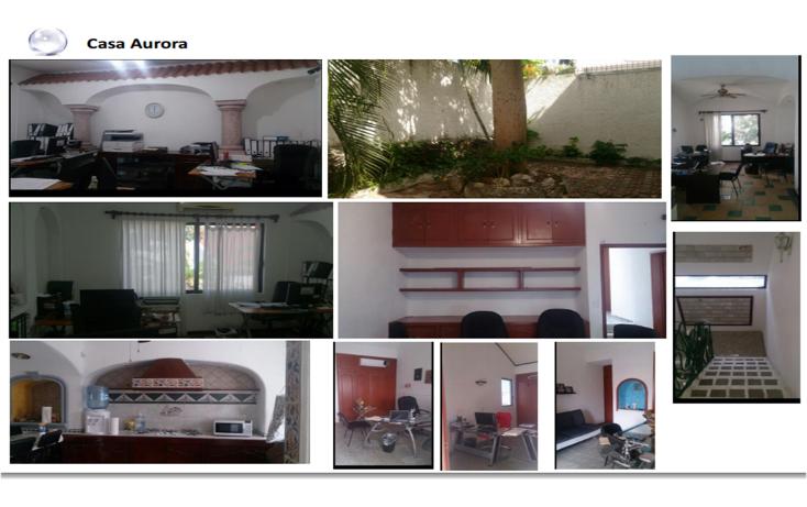 Foto de casa en venta en  , cancún centro, benito juárez, quintana roo, 1257857 No. 03