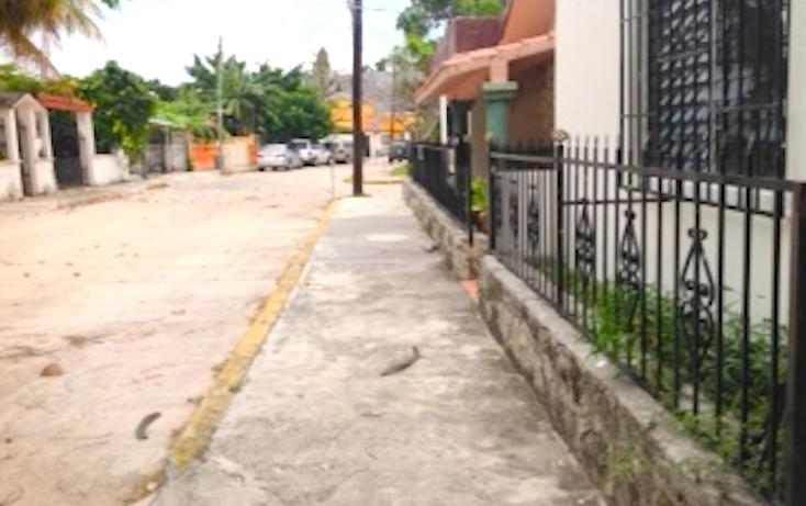 Foto de casa en venta en, cancún centro, benito juárez, quintana roo, 1258985 no 01