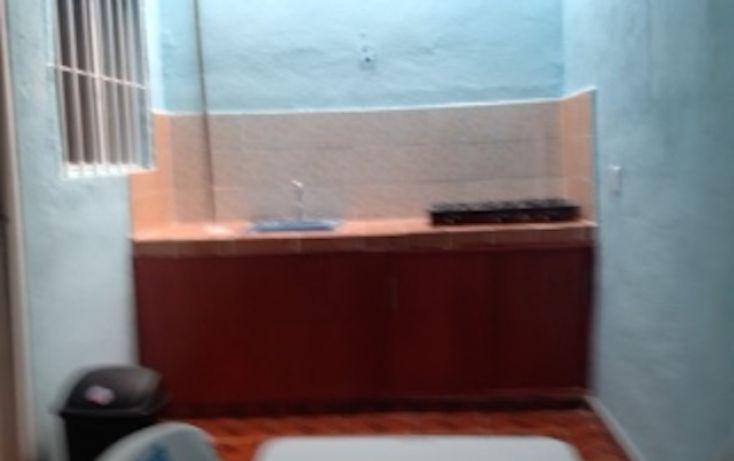 Foto de casa en venta en, cancún centro, benito juárez, quintana roo, 1258985 no 06