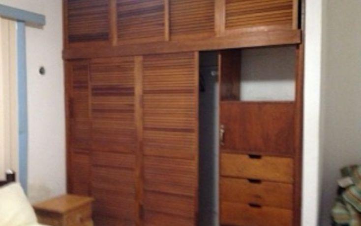 Foto de casa en venta en, cancún centro, benito juárez, quintana roo, 1258985 no 07