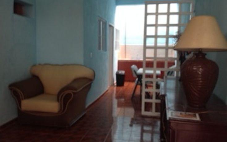 Foto de casa en venta en, cancún centro, benito juárez, quintana roo, 1258985 no 08