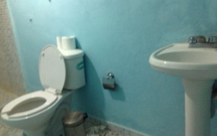 Foto de casa en venta en, cancún centro, benito juárez, quintana roo, 1258985 no 09