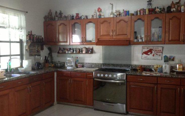 Foto de casa en venta en  , canc?n centro, benito ju?rez, quintana roo, 1260647 No. 03