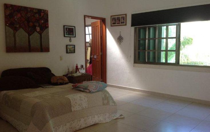 Foto de casa en venta en  , canc?n centro, benito ju?rez, quintana roo, 1260647 No. 05