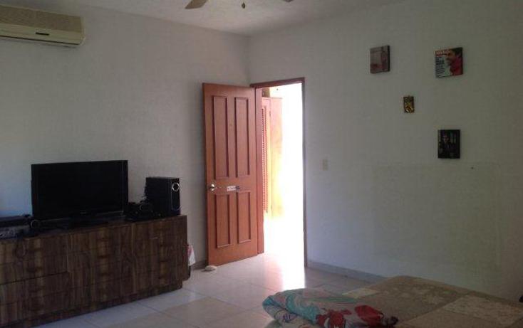 Foto de casa en venta en  , canc?n centro, benito ju?rez, quintana roo, 1260647 No. 07